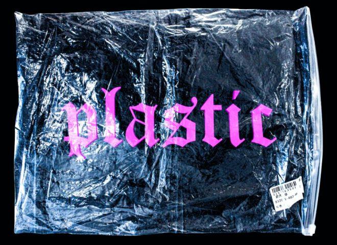 9 Plastic Textures For Photoshop