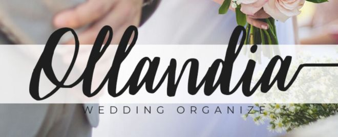 Bettany Script Calligraphy Font