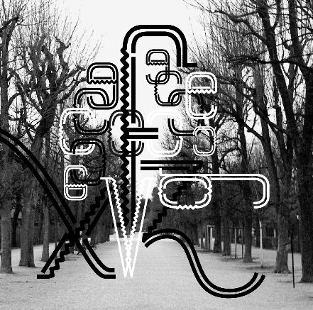 Andariego Modern Serif Font