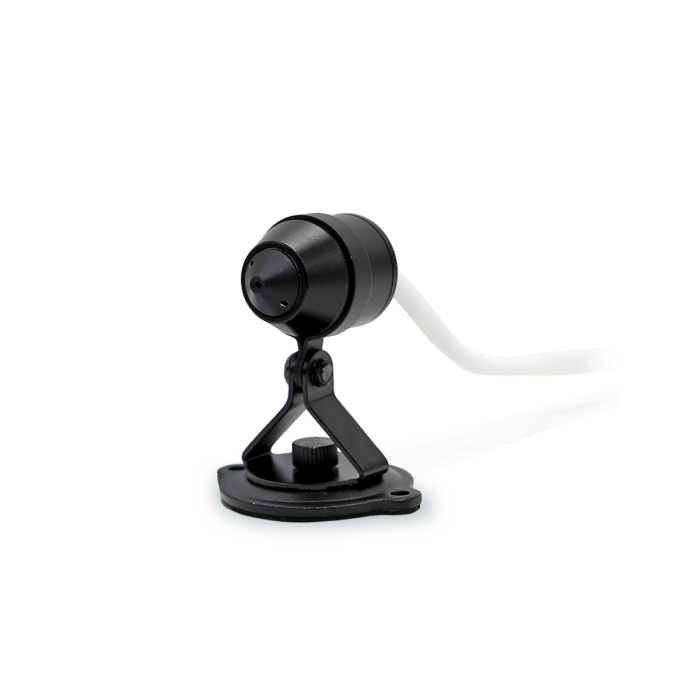 Titathink wireless outdoor hidden ip cam