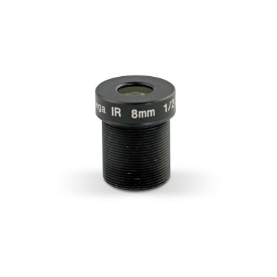 Titathink Outdoor Lens 8mm