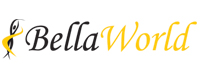 bellaworld-logo