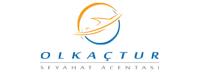 olkactur-logo