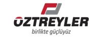 oztreyler-logo