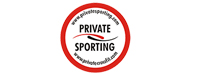 private-sporting-logo