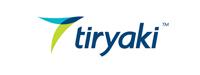 tiryaki-logo