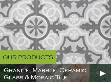 tithof tile marble quality tile