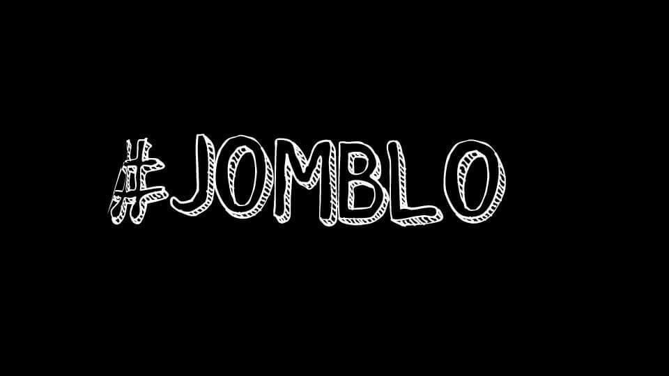 Kata kata jomblo lucu, keren berkelas, & jomblo galau