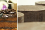 Taller de Tartas Bordes Perfectos en Santander