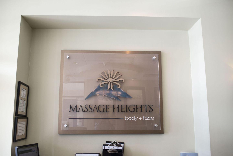 massage heights buckhead