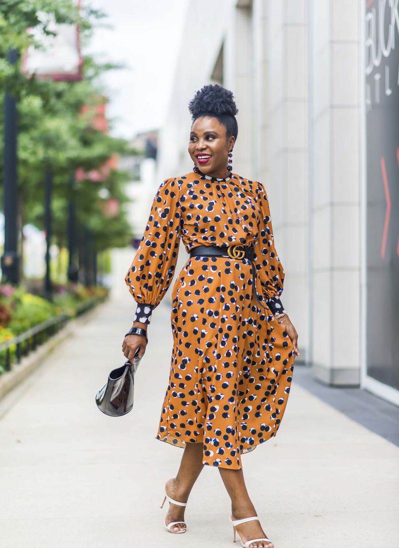 Why I love Rent the runway Unlimited
