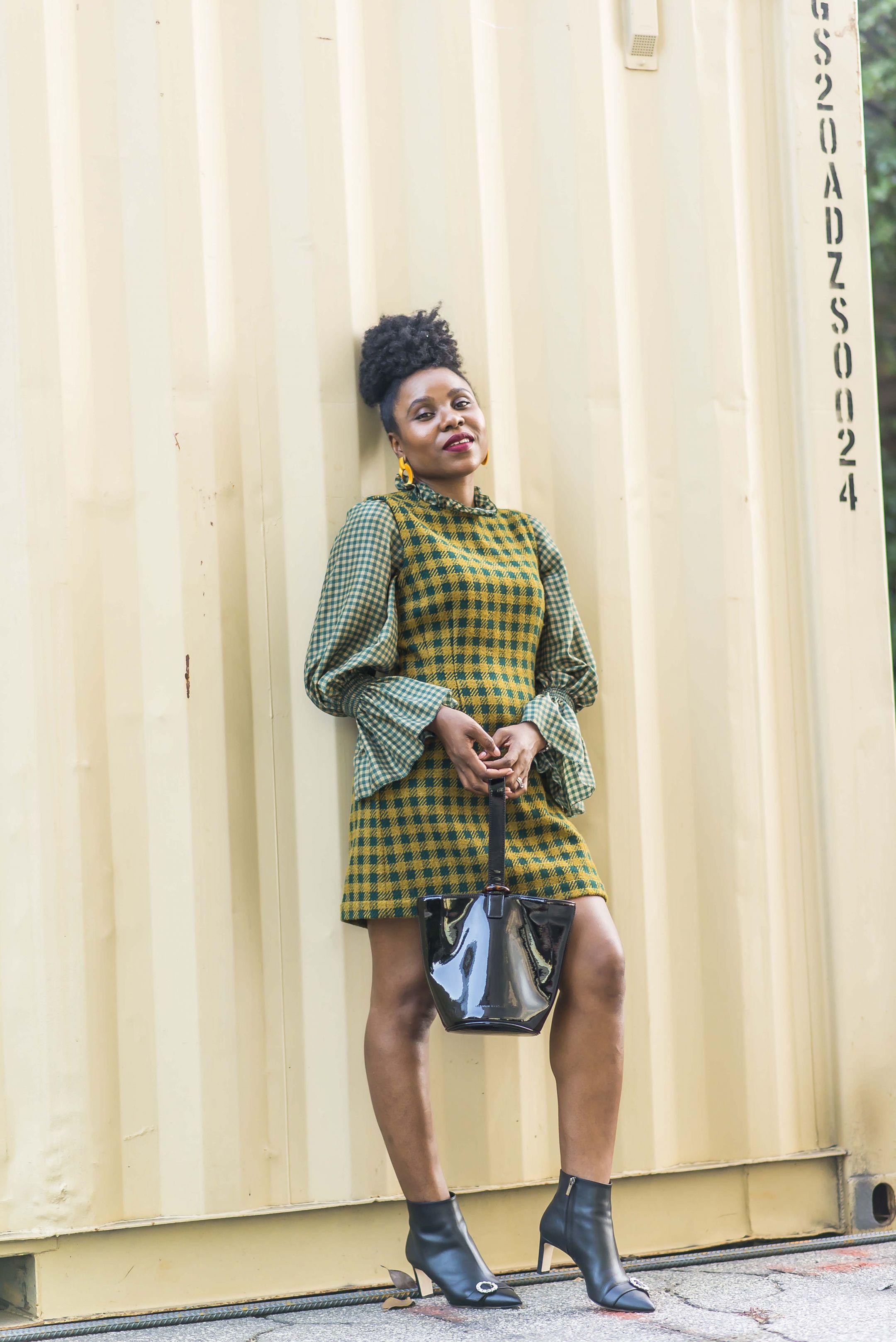 fall fashion tips