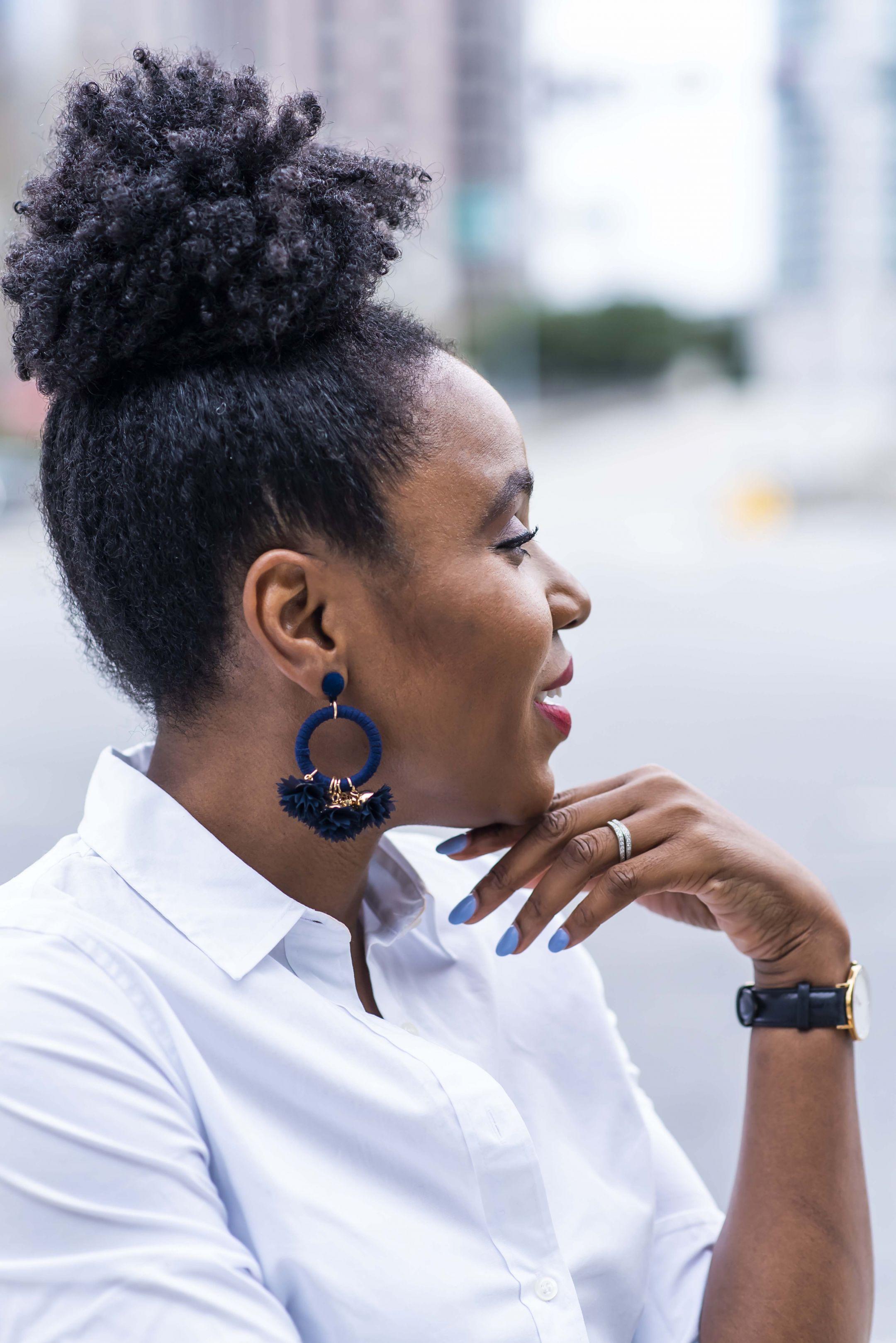 jcpenney earrings