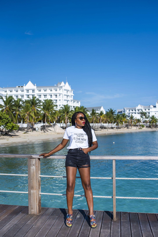 vacation fashion