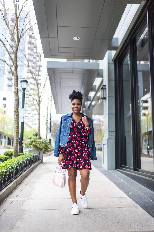 atlanta blogger