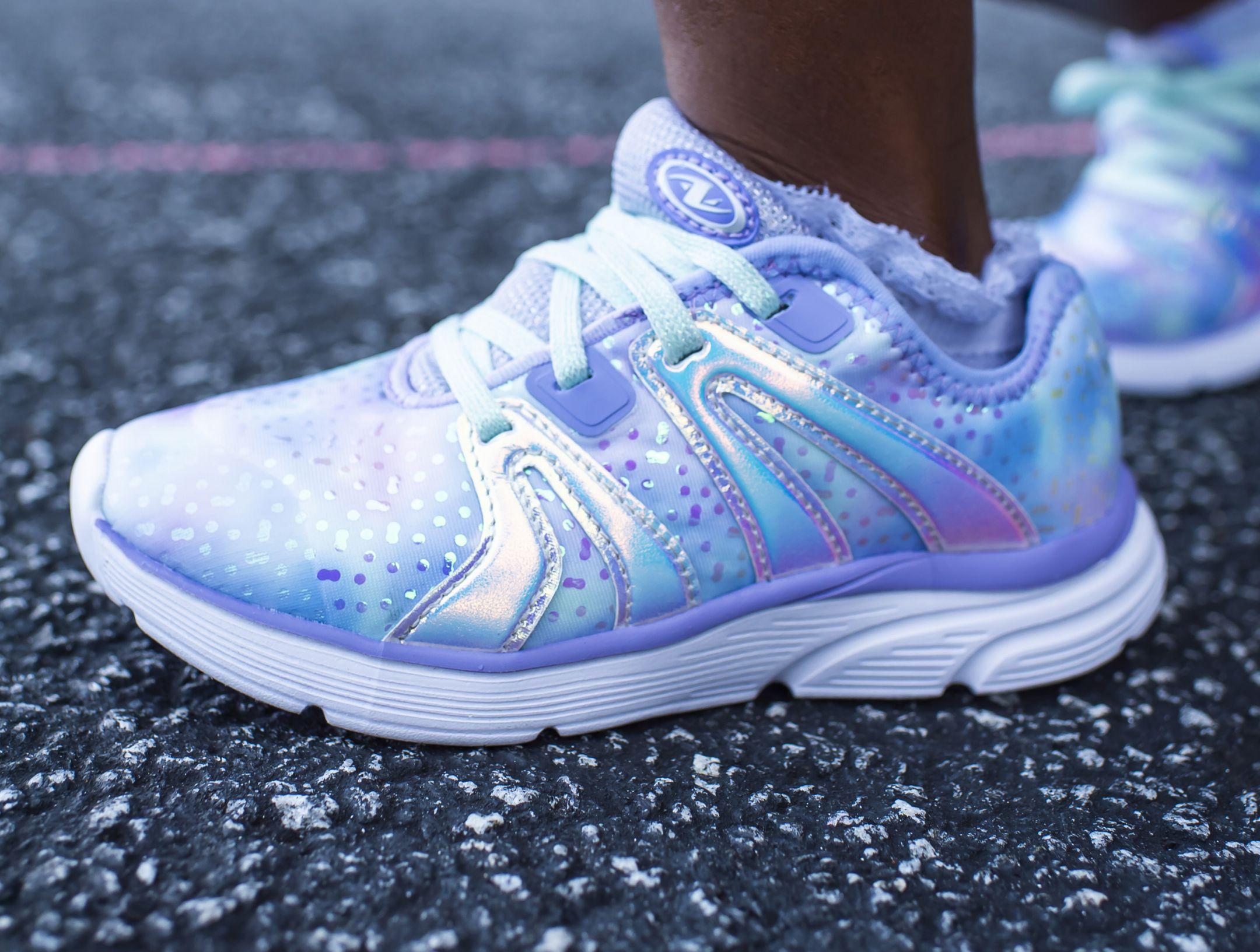 Athletic Works sneakers