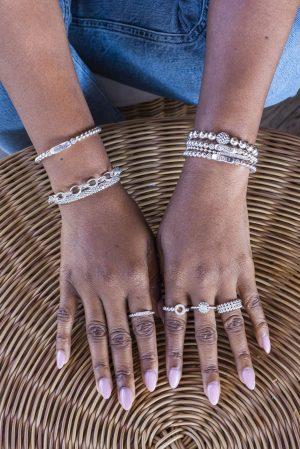 LAGOS Jewelry