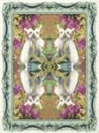 Bunny Multiplication