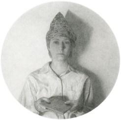 anna Rob Matthews