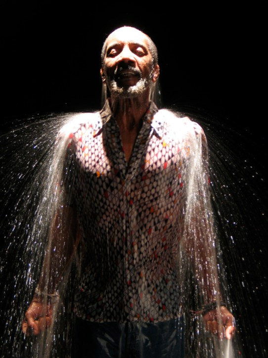 Bill Viola Oceat Without A Shore2