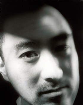 Ken Chon