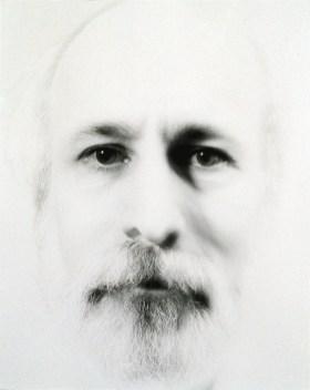 Stephen Perloff