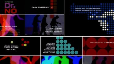 James-Bond—Dr.-No-Title-Sequence-by-Maurice-Binder