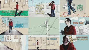 Juno-Title-Sequence-by-Shadowplay-Studio