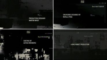 Cloverfield-End-Title-Sequence-by-PIC-AGENCY