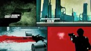 Shoot-'Em-Up-Title-Sequence-by-Picture-Mill