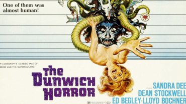 the-dunwich-horror