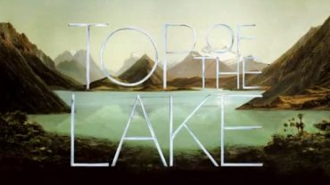 Top-Of-The-Lake-title-Sequences-BY-Leonie-Savvides