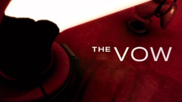 The-Vow-Title-Sequence-by-Shine