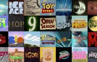 243-Titles-of-Animated-Feature-Films