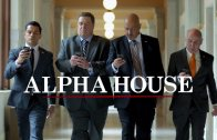 Alpha-House-Title-Sequence-by-Imaginary-Forces