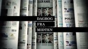 Dagbog-fra-Midten-Title-Sequence-by-Benny-Box