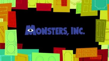 Monsters-Inc-Title-Sequence-by-Susan-Bradley