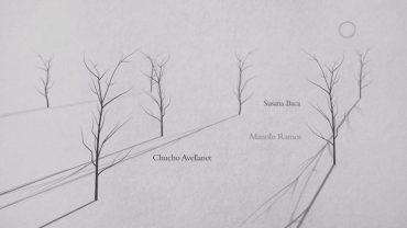 Musica-En-Tiempos-Title-Sequence-by-DYAD
