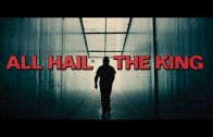 All Hail the King Title Sequence by Perception