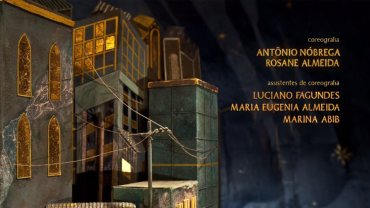Brincante-Title-Sequence-by-Lobo