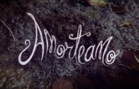 Amorteamo-Title-Sequence-by-Alexandre-Romano