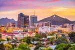 Tucson Title Loans