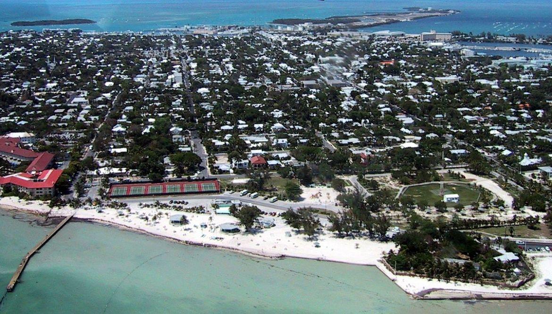 Key West Florida