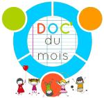 Doc' du mois CPB