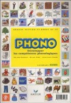Phonologie GS