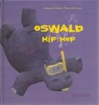 Oswald Hip-Hop CP