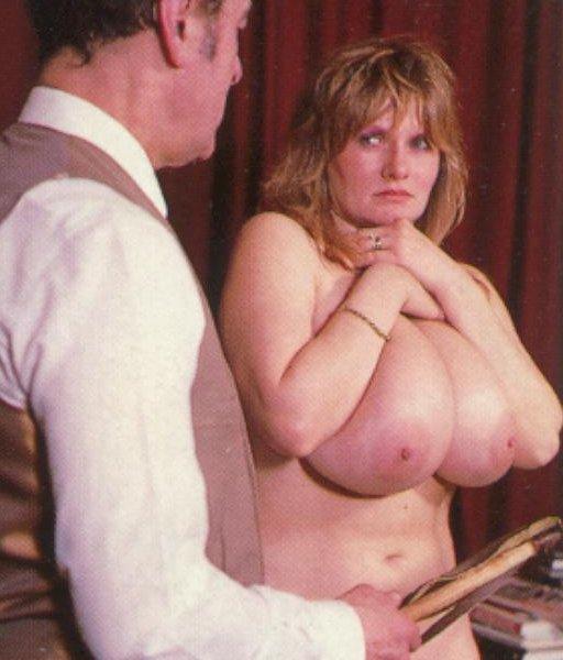 Annal sex big boobs xxx