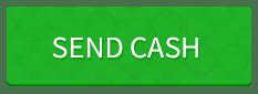Send Cash Button Green