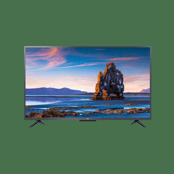 TIVI XIAOMI Mi TV 4S 43 inch
