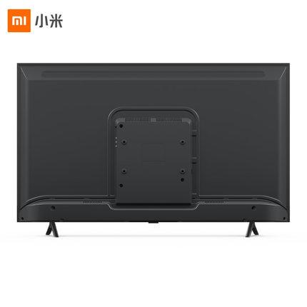 Tivi Xiaomi 4c 50 inch